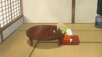 Кадр 0 аниме Брошенный кролик: Спецвыпуски
