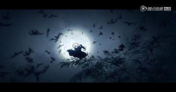 Кадр 2 аниме Магистр дьявольского культа